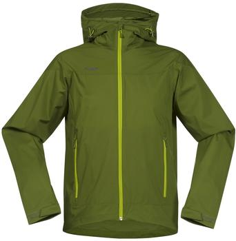 bergans-microlight-jacket-green-tea-lime