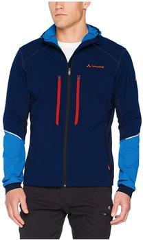 vaude-men-s-larice-jacket-ii-cobalt