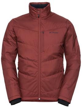 vaude-men-s-garphy-jacket-cherrywood