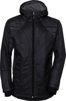 VAUDE Men's Risti Jacket II black