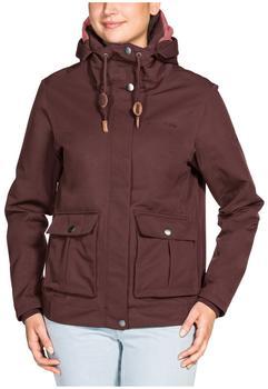 vaude-women-s-manukau-jacket-berry