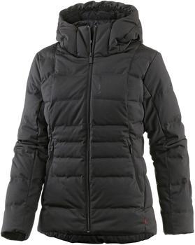VAUDE Women's Vesteral Hoody Jacket II black