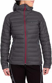 vaude-women-s-kabru-hooded-jacket-ii-iron