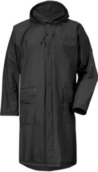 Didriksons Eva Coat black