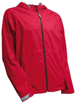 Maier Sports Packaway M Fiery Red
