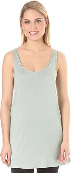 O'Neill Women's Jacks Base Drapey Tanktop Top grau