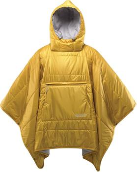 therm-a-rest-honcho-poncho