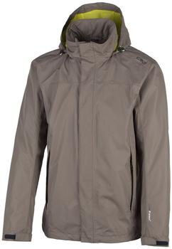 cmp-man-softshell-jacket-zip-hood-3z56057-tabacco
