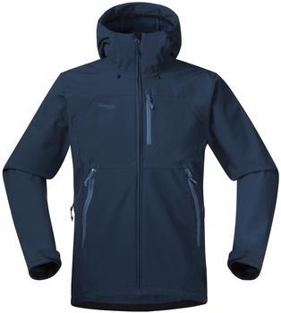 bergans-selfjord-jacket-men-dark-steel-blue-steel-blue