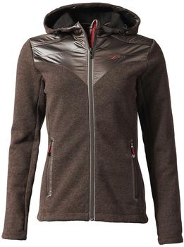 yeti-casey-jacket-women-brown