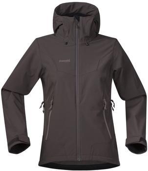 bergans-selfjord-jacket-lady-cocoa-light-cocoa