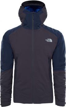 The North Face Keiryo Diad Jacket Men asphalt grey