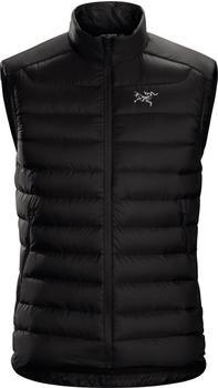 Arc'teryx Cerium LT Vest Men black