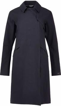 Arc'teryx Nila Trench Women black