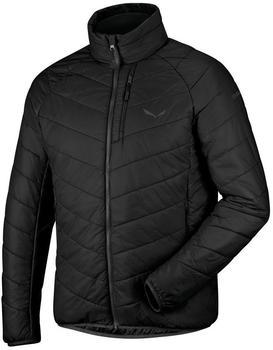 Salewa Fanes Insulation Jacket Primaloft Men black out