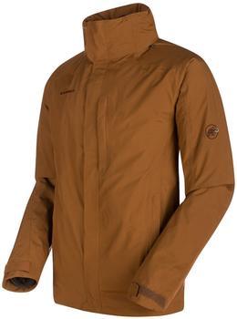 mammut-ayako-4-s-jacket-men-timber