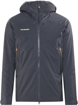 Mammut Nordwand HS Thermo Hooded Jacket Men night