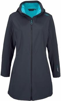 cmp-women-softshell-coat-zip-hood-3a08326-antracite-curacao