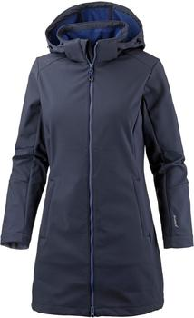 cmp-women-softshell-coat-zip-hood-3a08326-bblue-cobalto