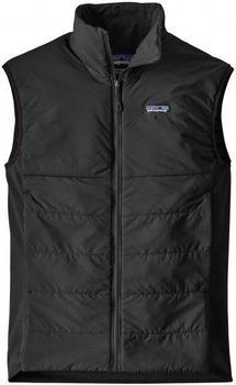 patagonia-men-s-nano-air-light-hybrid-vest-black