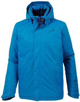 Maier Sports Metor Therm Men Jacket mykonos blue