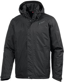 Maier Sports Metor Therm Men Jacket black