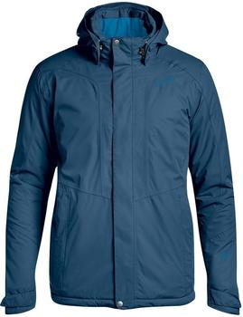 Maier Sports Metor Therm Men Jacket aviator