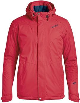 Maier Sports Metor Therm Men Jacket salsa