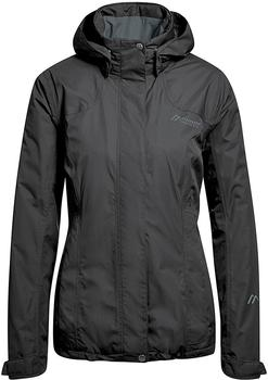 Maier Sports Metor Therm Women Jacket black