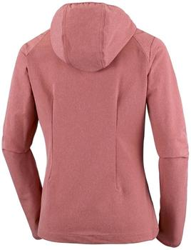 columbia-women-s-heather-canyon-jacket-coral