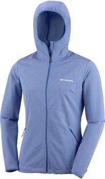 columbia-women-s-heather-canyon-jacket-medieval