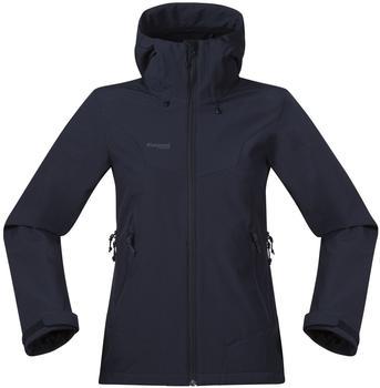 bergans-selfjord-jacket-lady-dark-navy-night-blue