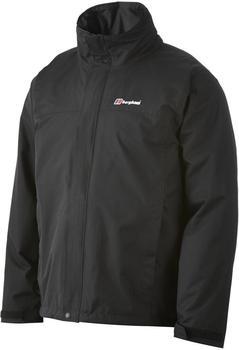 berghaus-men-s-rg-alpha-3-in-1-jacket