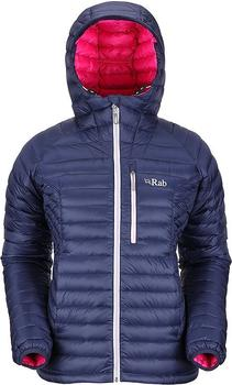rab-women-s-microlight-alpine-jacket-twilight