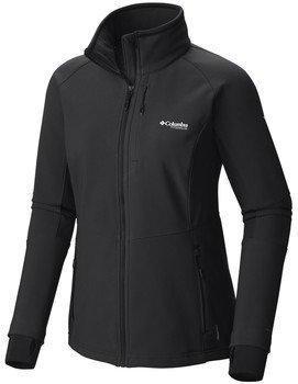 columbia-women-s-titan-ridge-ii-hybrid-jacket-black