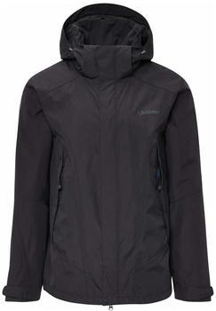 Schöffel Jacket Easy M 3 asphalt