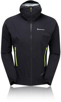 Montane Minimus Stretch Jacket black