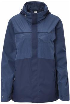 Schöffel Jacket San Jose dress blues