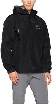 arc-teryx-zeta-lt-jacket-men-s-black
