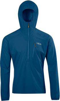 Rab Borealis Jacket Men ink