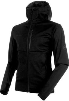 mammut-ultimate-v-so-hooded-jacket-men-black-black
