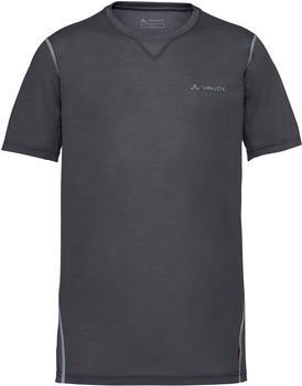 VAUDE Men´s Skarvan T-Shirt iron