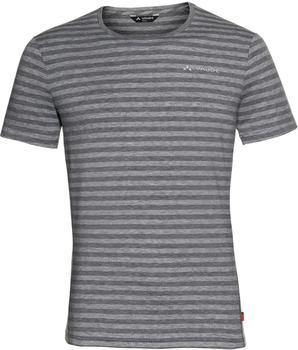 VAUDE Men´s Moyle Shirt III iron