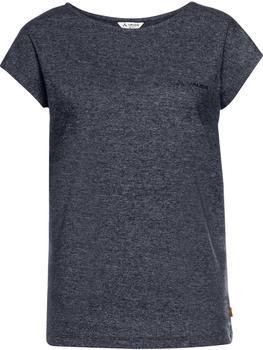 VAUDE Women´s Moja Shirt III eclipse