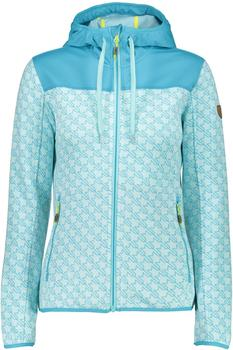 cmp-women-knitted-fleece-jacket-8h6576-anice-bianco