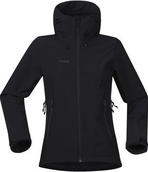 bergans-selfjord-jacket-lady