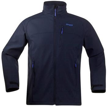 bergans-reine-jacket-navy-7044