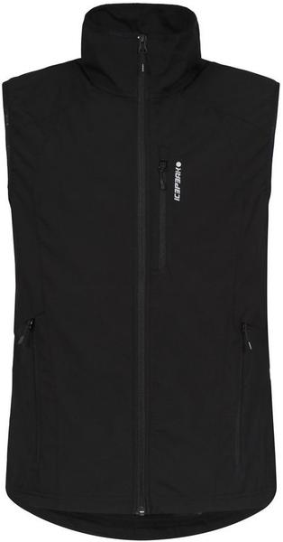 Icepeak Lauri black