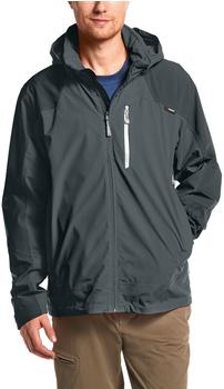 Maier Sports Jacke Thordis graphite