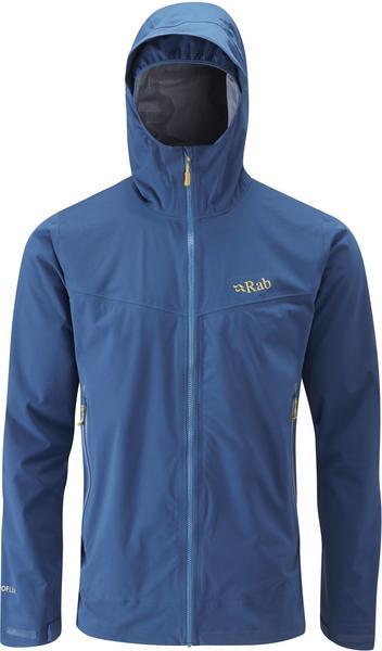 Rab Kinetic Plus Jacket Men